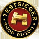 Höfinger Testsiger Gold Ankauf